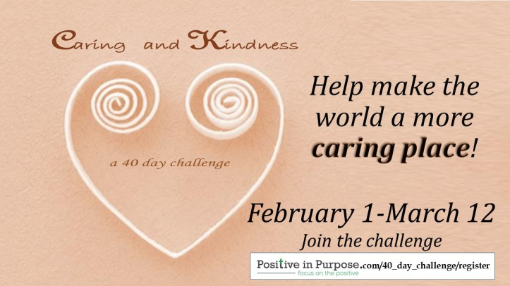 help-make-the-world-a-more-caring-place