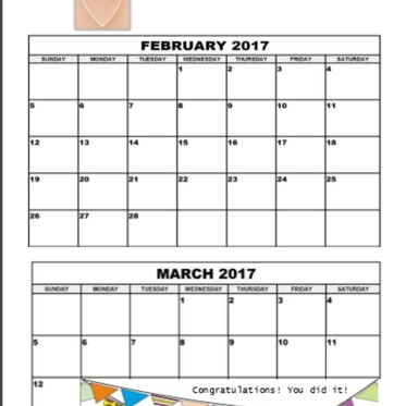 planning-calendar-picture