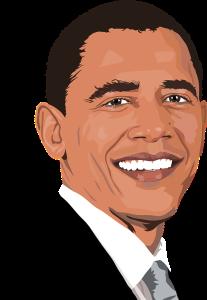 barack-obama-1299586_960_720